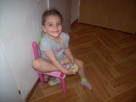 Evička2
