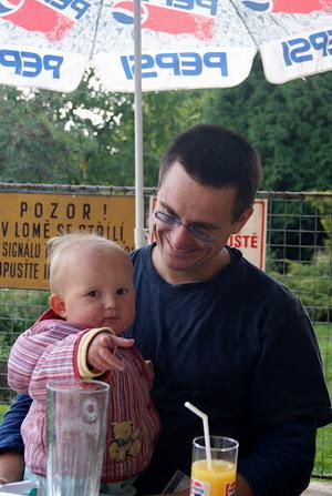Pepa s Maruškou