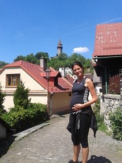 Výlet do Štramberku