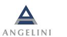 logo angelini