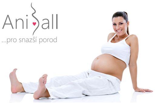 těhotná maminka2