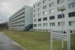Budova porodnice