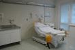 Nadstandardní porodní sál
