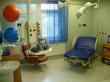 Porodní pokoj 1