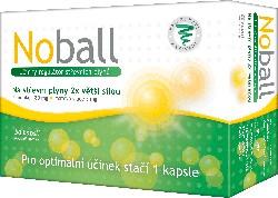 Noball