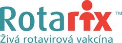 Rotarix