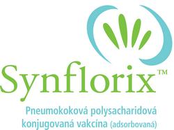 Synflorix