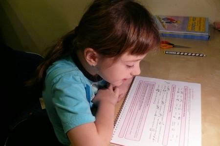 Hlavičkové úkoly - výslovnost hlásky R