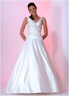 Jak si správně vybrat šaty  519ee9ef31