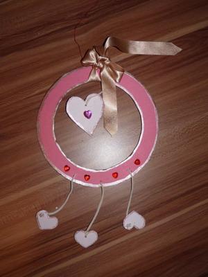Valentýnské dárečky