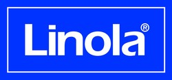 Linola