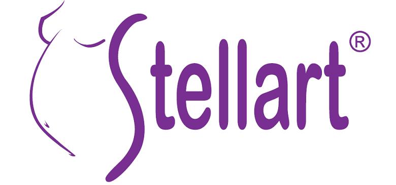 Klinika Stellart